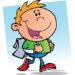Middelbare school zoektocht – deel 2 #autisme 115