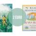 Geef een (prenten)boek cadeau 2018. Voor slechts 2 euro!