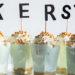 5x Kerst op je taart (met DIY caketoppers)