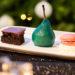 Grand dessert voor Kerst of Oud & Nieuw