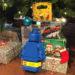 Win kaarten voor Sealife en Legoland Discovery Centre