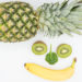 Eet jouw kind genoeg groente en fruit?